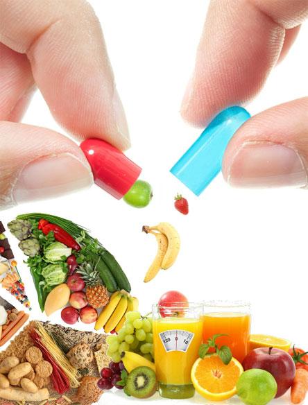 interesnye-fakty-o-vitaminah