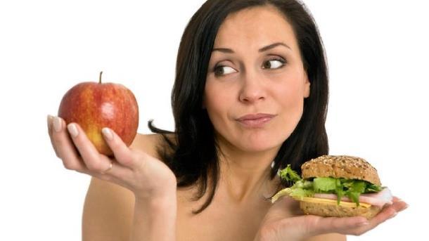 dieta-pervaya-nedelya