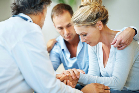 doctor-patient-empathy-3