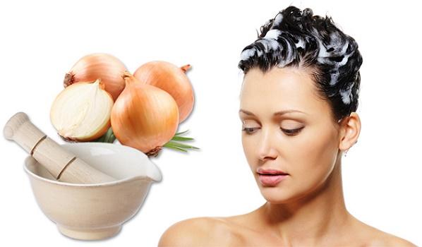 Восстановление волос после химиотерапии форум вумен
