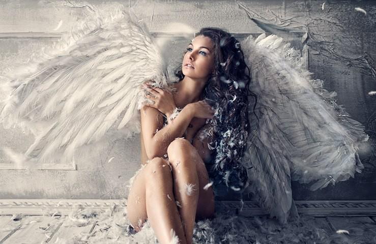 образ-девушка-ангел-фото-Kareva-Margarita-739x480