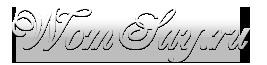 Женский онлайн журнал WomenSay