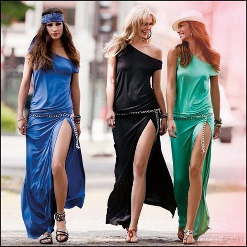 1394997811_long-dresses-summer-2012-women-stylish-casual