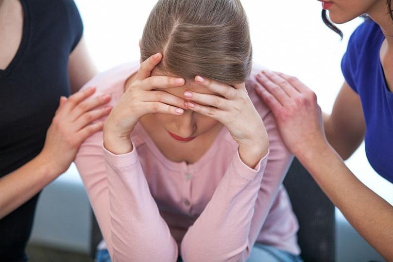 Картинки по запросу помощь психолога