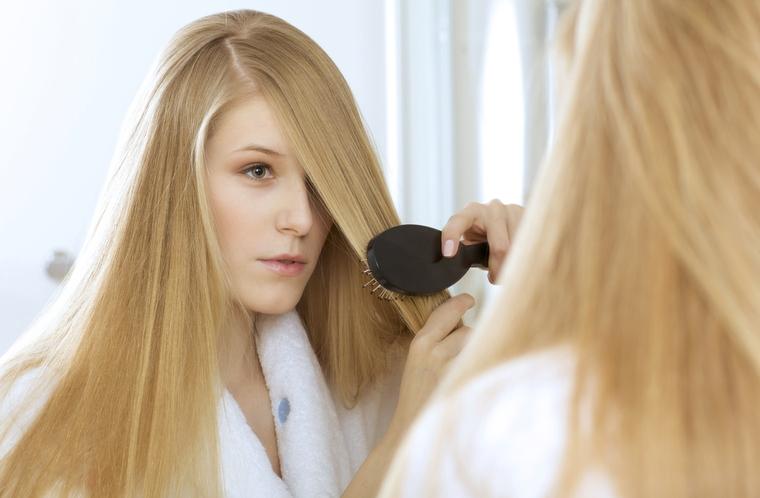 Картинки по запросу повреждения волос