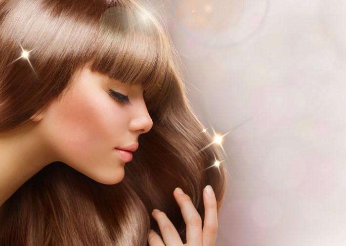 Картинки по запросу сияние волос
