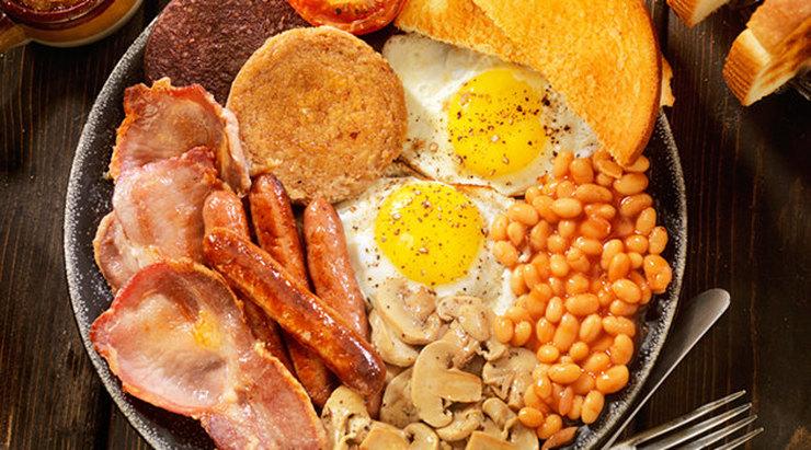 Картинки по запросу кетогенная диета