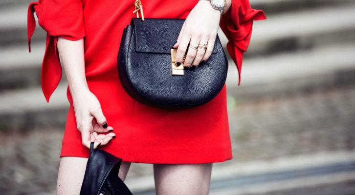 Картинки по запросу Красное платье
