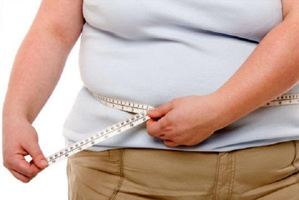 Картинки по запросу люди с избыточным весом