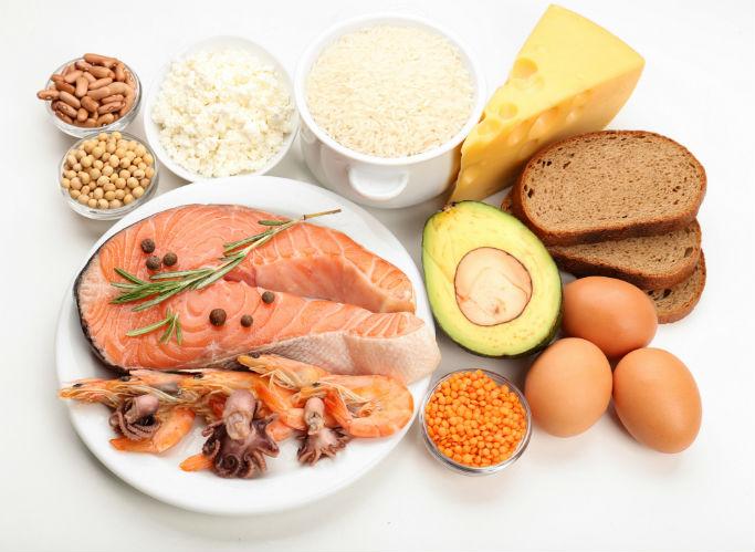 Картинки по запросу Здоровые жиры