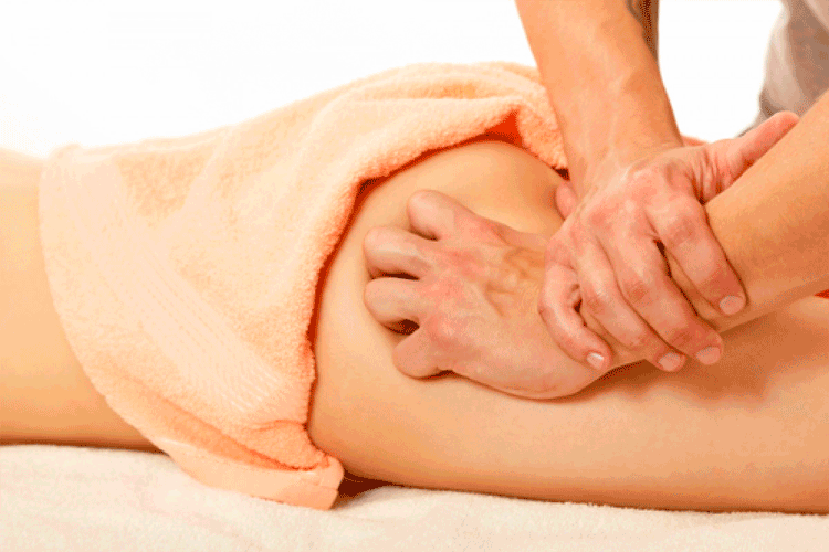 Картинки по запросу антицеллюлитный массаж