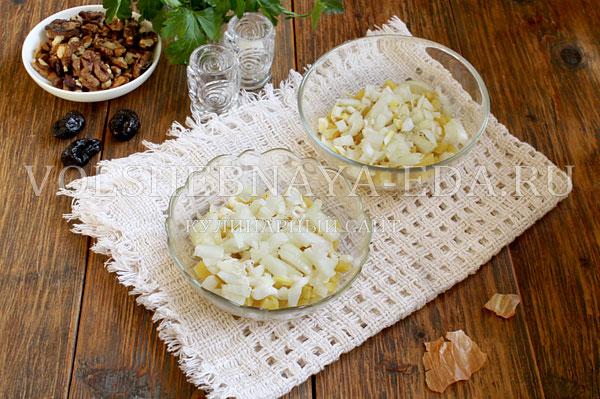 grafskij salat 3