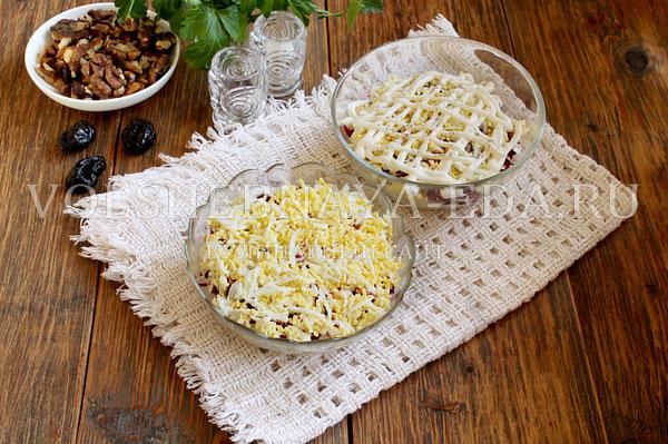 grafskij salat 5