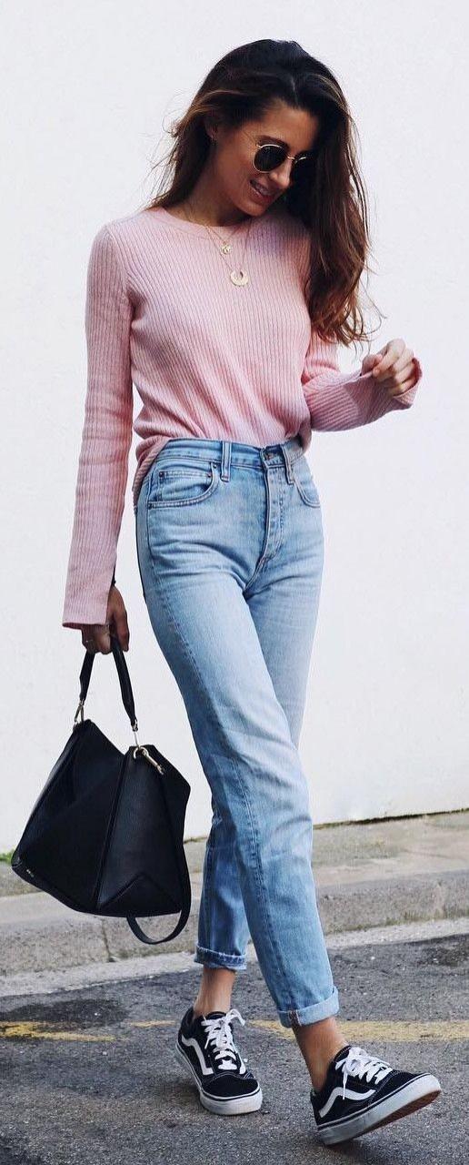 Мода весны 2018: самые модные и стильные образы, идеи, сочетания этого сезона