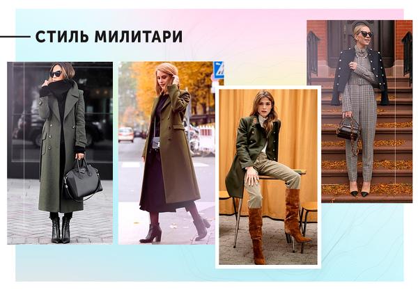 https://fs-th.getcourse.ru/fileservice/file/thumbnail/h/6b9a6400d326fbc05fa45b9c21a00f5c.jpg/s/600x/a/5677/sc/219