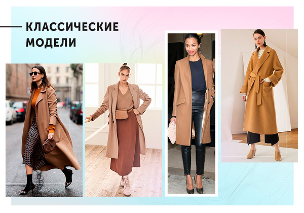 https://fs-th.getcourse.ru/fileservice/file/thumbnail/h/4df8dc815ca386748651fb103b36b162.jpg/s/600x/a/5677/sc/97