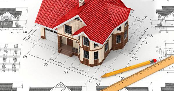 Какбригады ремонтников обманывают хозяев квартир