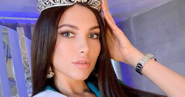 Победительницу «Мисс Москва» лишили титула