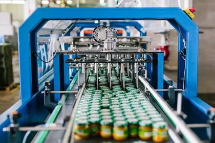 Производители детского питания сообщили овозможных перебоях споставками