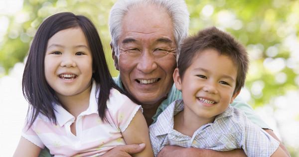 Японцам запретят бить детей запроступки