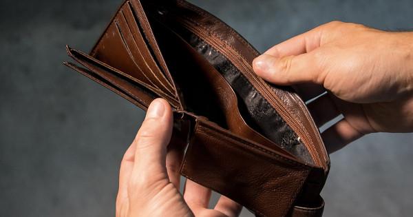 5мелочей, которые действительно помогают экономить