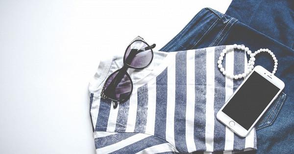 Гидпосамым модным джинсам: 6главных моделей этого года
