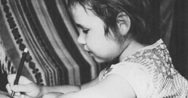 Девочка-индиго: история короткой, нояркой жизни необыкновенной Саши Путри