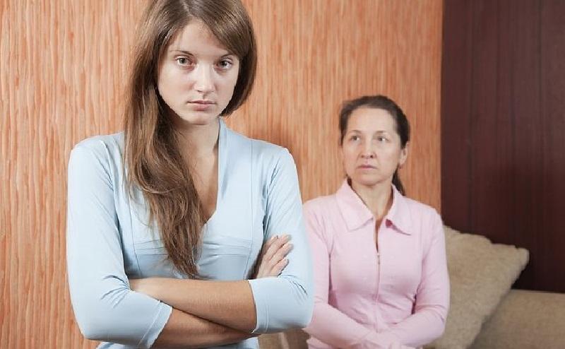 Десять главных ошибок всех современных родителей