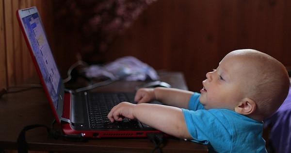 Какгаджеты могут повлиять наповедение ребенка