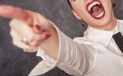 Наказана матерившаяся науроке томская учительница