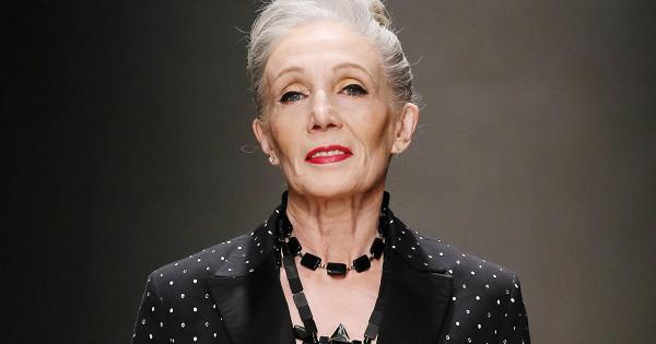 Национальная палата моды поддержит программу «Московское долголетие»