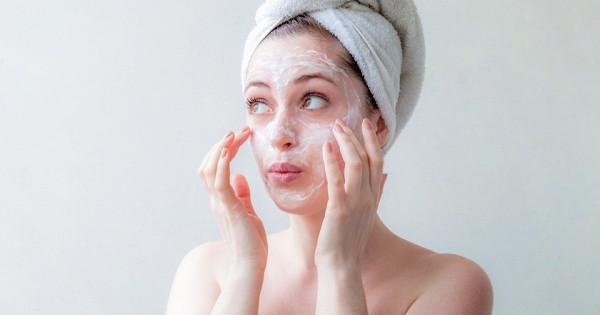 Неочевидные причины стремительного старения кожи