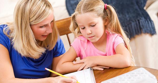 Почему родители всечаще выбирают домашнее обучение