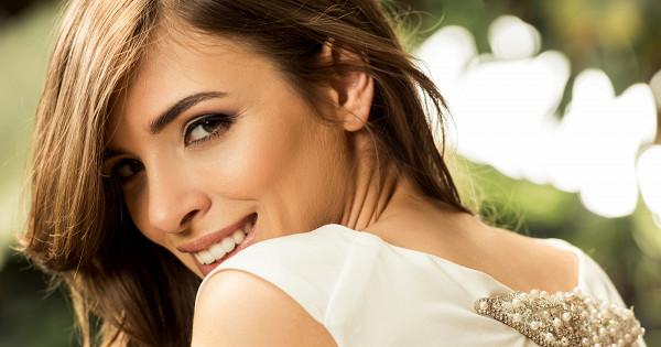 Стало известно, сколько женщин довольны своей внешностью