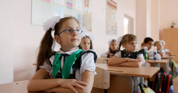 Директор пермской гимназии высказалась оскандале