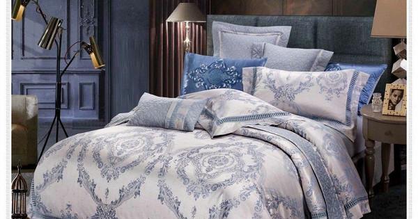 Каквыбрать постельное белье?