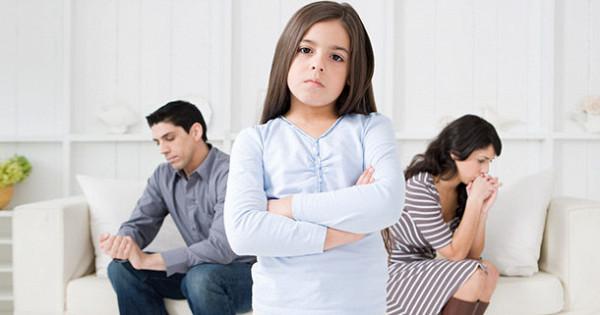 «Мывместе воспитываем детей после развода»
