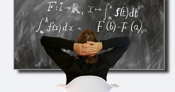 Подготовке кэкзаменам нужно уделять неболее 3часов вдень