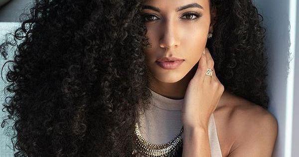 Темнокожие женщины победили втрех главных конкурсах красоты США