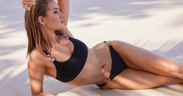 Чтонадеть напляж: самые модные купальники лета 2019