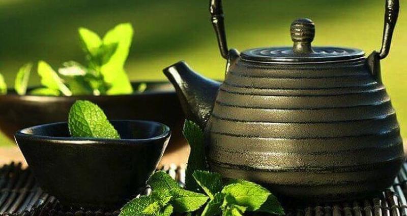 20 продуктов, эффективно сжигающих жир