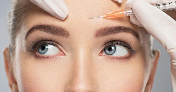 Ботокс кожи— новый тренд вкосметологии: чтоэтотакое икому подойдет