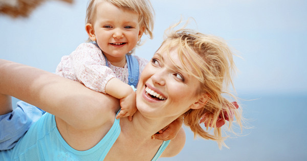 Какизменились правила использования материнского капитала с11июня