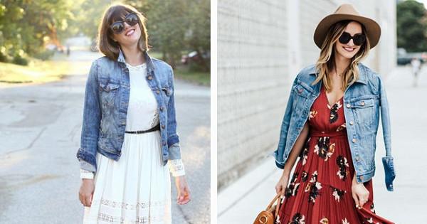 Какносить антитренды ивыглядеть модно