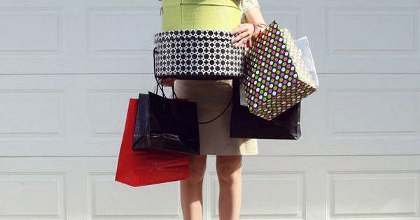 Какперестать покупать ненужные вещи: 10советов стилиста