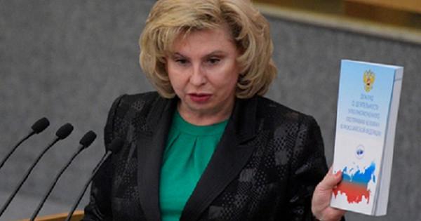 Названо число выплачивающих алименты россиян
