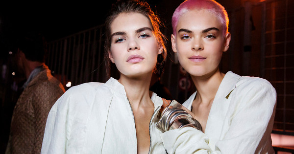 Перманентный макияж: чтонужно знать, прежде чемрешиться