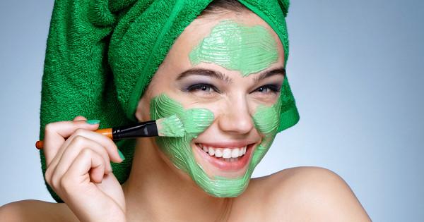 Почему ваша кожа стареет слишком быстро
