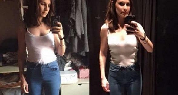 Какнасобманывают вмагазинах одежды? Девушка провела эксперимент ивыяснила это