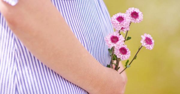 Суррогатное материнство станет доступнее: вРоссии готовят изменения взаконы